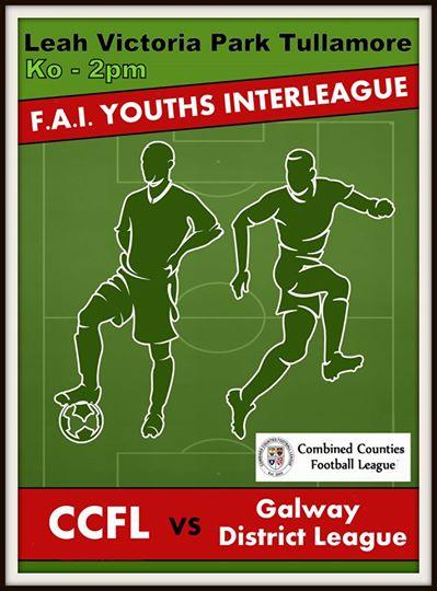 CCFL v Galway DL