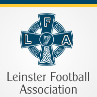 Visit LFA Website